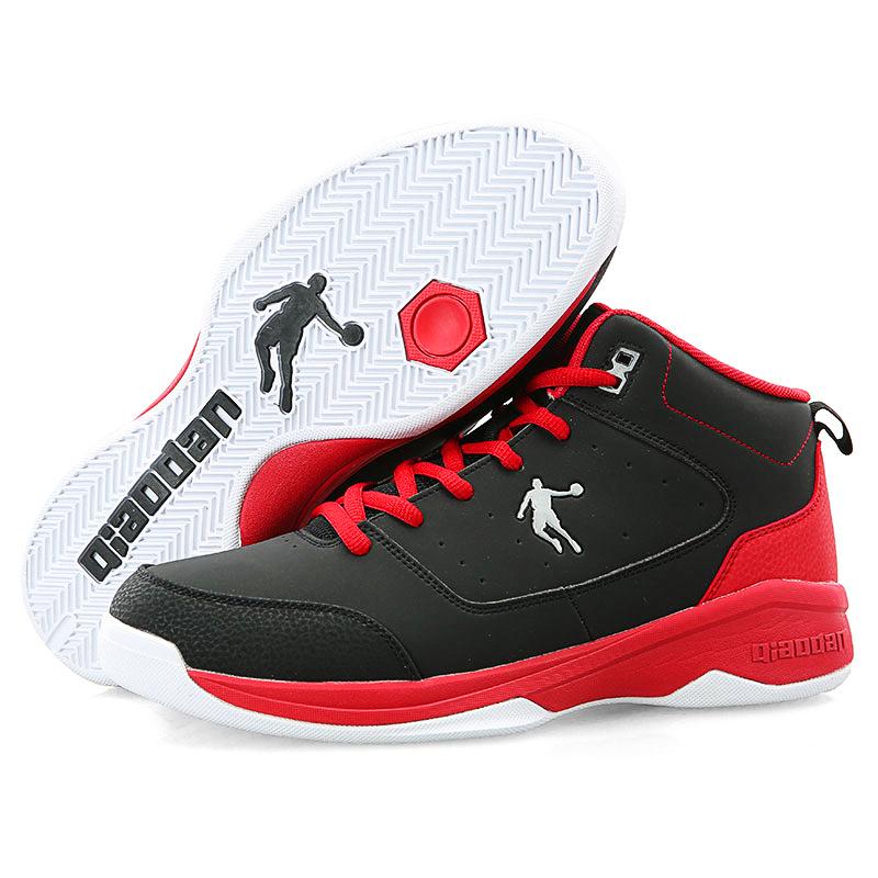 Jordan basketball shoes 2015 new winter wear non slip ...