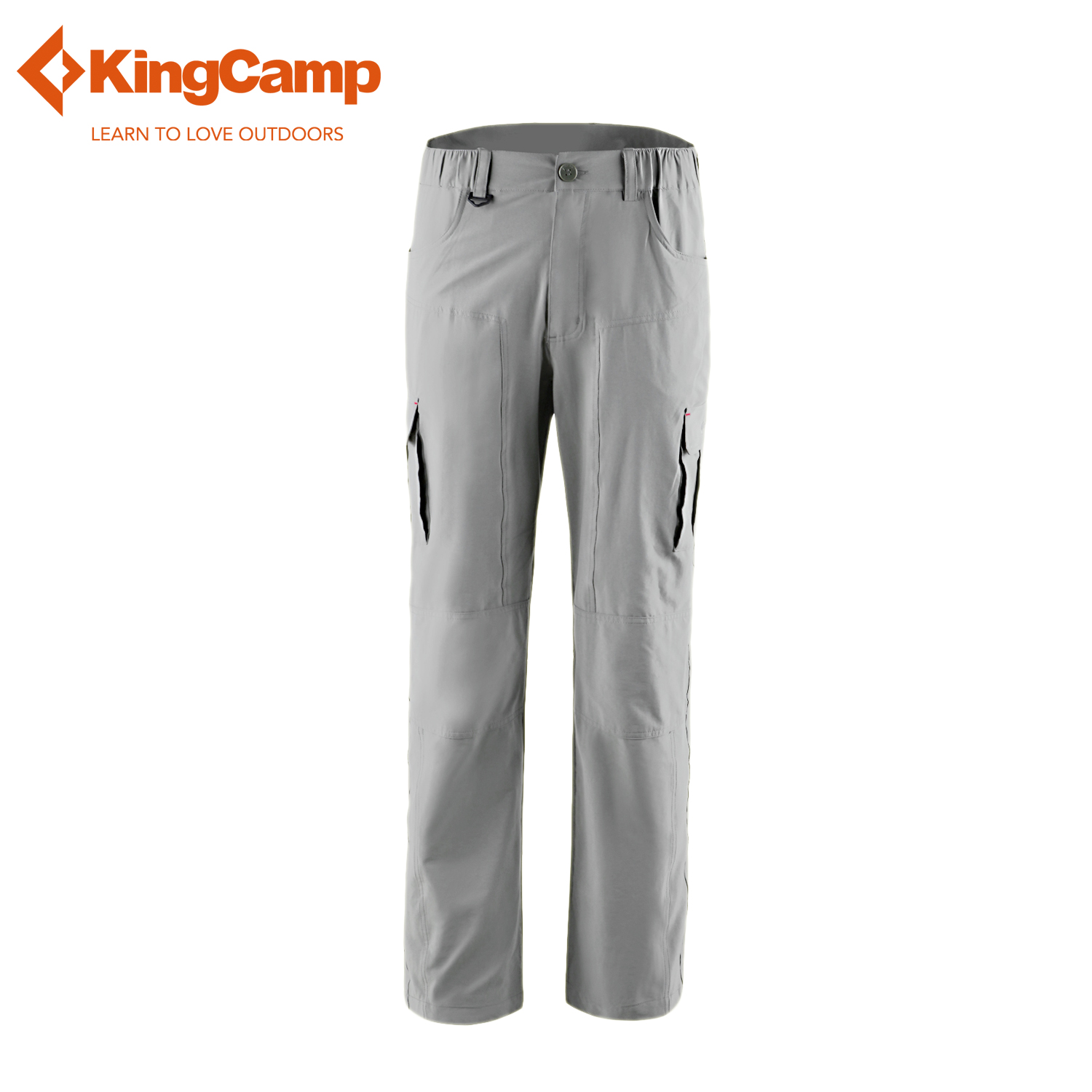 Popular crivit sports buy cheap crivit sports lots from for Lightweight fishing pants