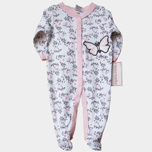 BABY ROMPERS 2015 Newborn Carters baby Workers Baby Costume Girls Boys Jumpsuit CLOTHING Spring Romper Body