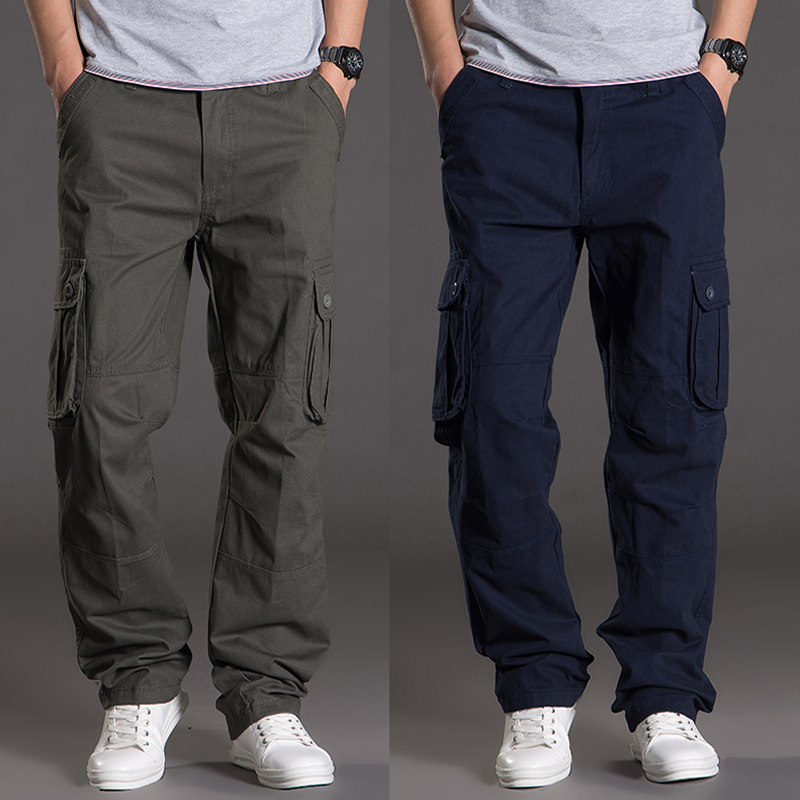 Vibes ProActive Men's Navy Blue Fleece Cargo Pants Relax Fit Open Bottom Drawstring. Sold by Vibes Base Enterprises Inc. $ Propper F Mens Kinetic Tactical Cargo Pants w/NEXStretch, LAPD Navy Blue. Sold by Captain Dave's. $ SixKa TGP Cargo Navy .
