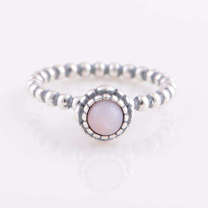 Handmade Gemstone Jewelry Statement Rings Opal by inbalmishan