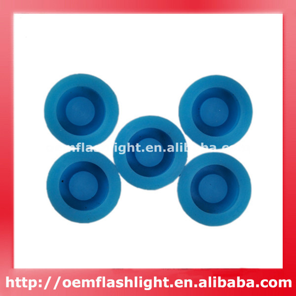 Подкладное кольцо 5 S020552 подкладное кольцо zfe 3 100 snap ring 3mm