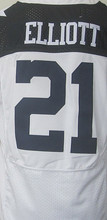 Men's 4 Dak 21 Ezekiel 9 Tony 50 Sean 82 Jason 88 Dez jersey(China (Mainland))