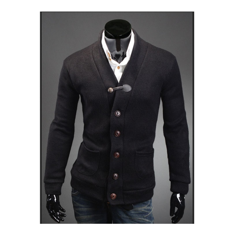 Mens Fashion Cardigan-Kaufen billigMens Fashion Cardigan Partien ...
