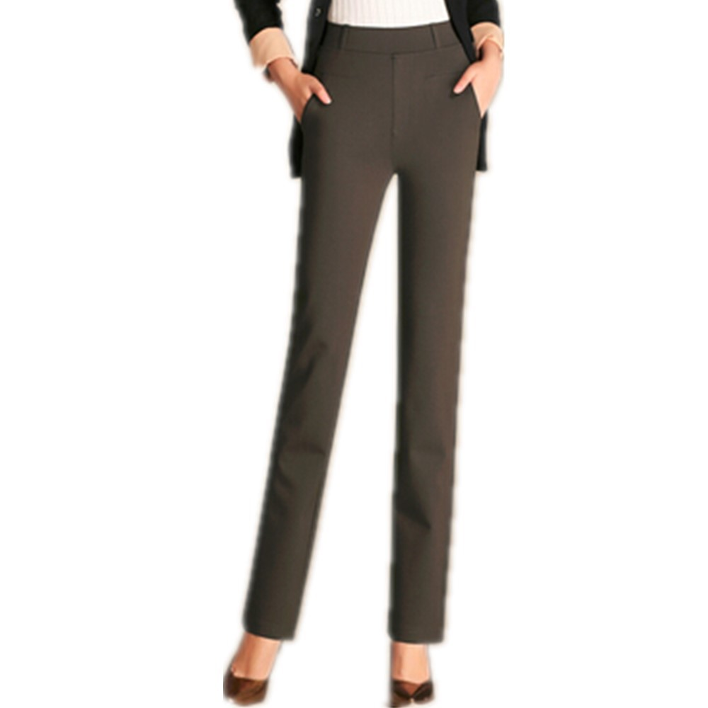 Formal Pants For Fat Women With Lastest Example U2013 Playzoa.com