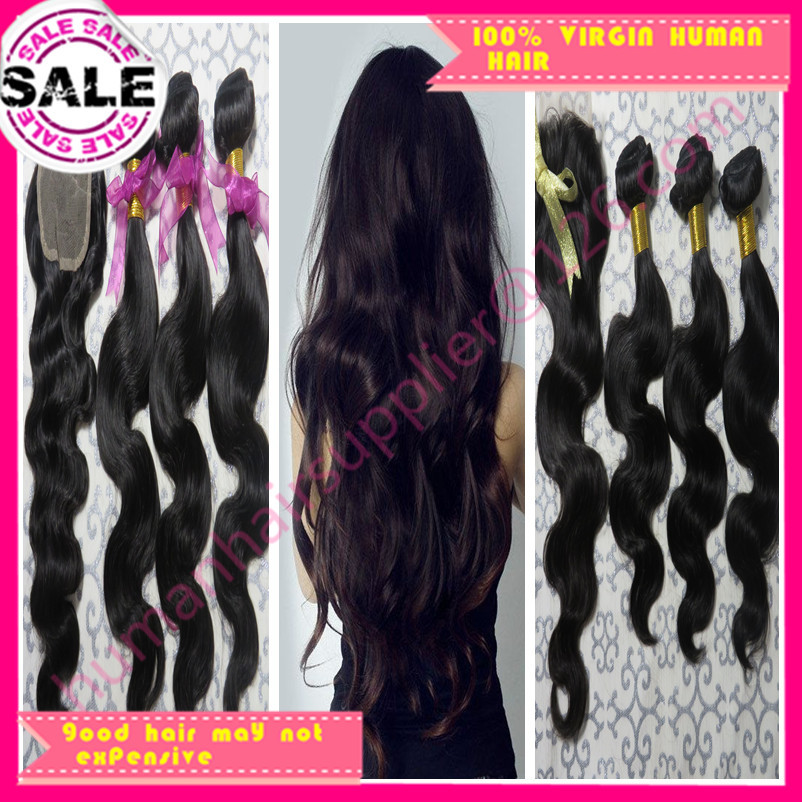Здесь можно купить  Virginy Maylasian Hair With Closure 4X4 Lace Frontal With Bundles Deals Lace Closure With Bundles Deals Wet And Wavy Hair Weft Virginy Maylasian Hair With Closure 4X4 Lace Frontal With Bundles Deals Lace Closure With Bundles Deals Wet And Wavy Hair Weft Волосы и аксессуары