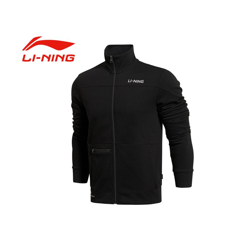 100% Original New 2015 LINING  mens jacket  AWDK383-1-3 Sportswear free shipping<br><br>Aliexpress