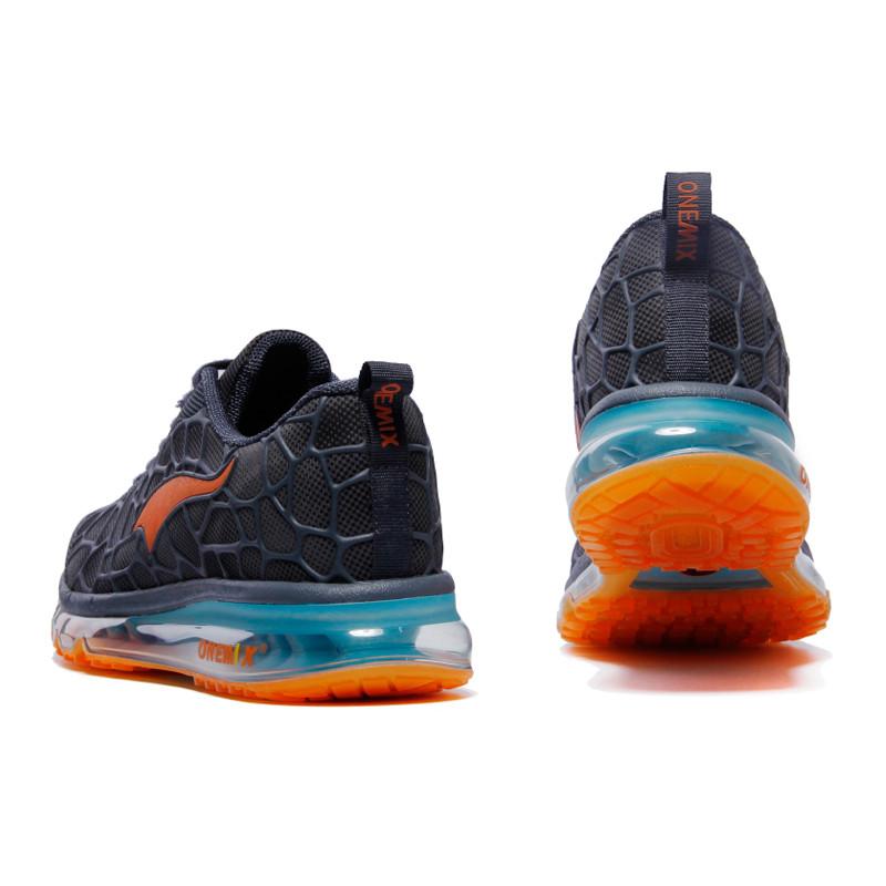 HTB1arCgLpXXXXbQaXXXq6xXFXXXk - New Men Running Shoes Nice Run Athletic Trainers Man Red Black Zapatillas Sports Shoe Max Cushion Outdoor Walking Sneakers