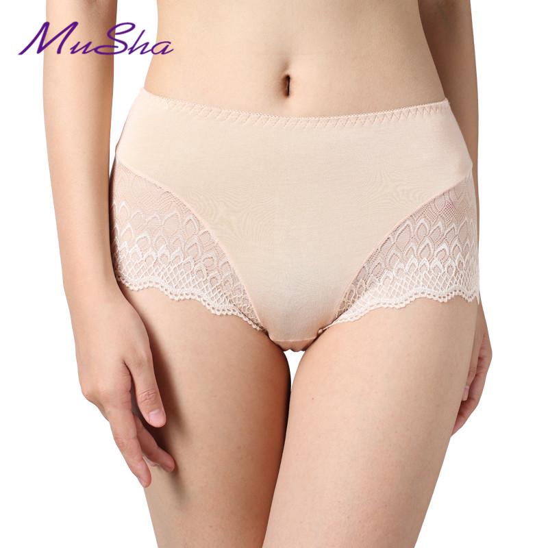 Large selection of women's bra top and briefs online, All Style & Color.