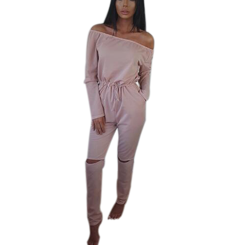 KOH KOH Womens Short Sleeve Long Pants Suit Jumpsuit Playsuit One Piece Romper Shop Best Sellers · Deals of the Day · Fast Shipping · Read Ratings & Reviews.