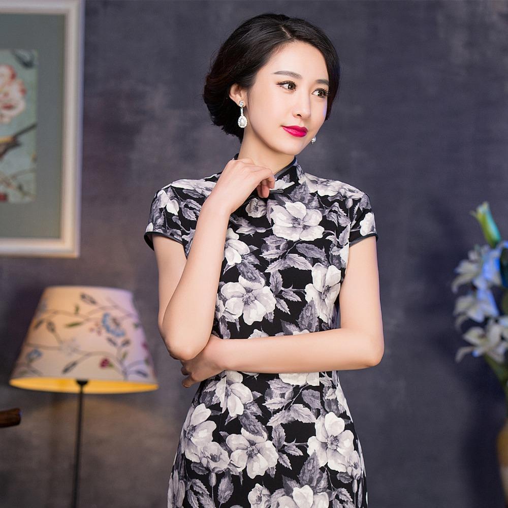 Здесь можно купить  New Arrival Chinese Nationality Women