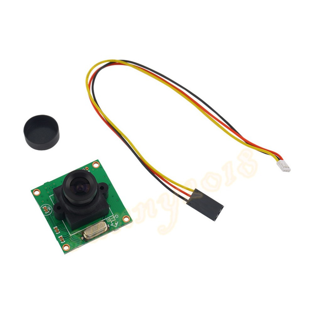 online buy whole video receiver 2 from video receiver 2 hd 700tvl sony ccd 3 6mm lens mini security video pcb board fpv color digital ccd