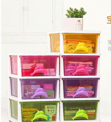 plastic storage drawers compare prices 3