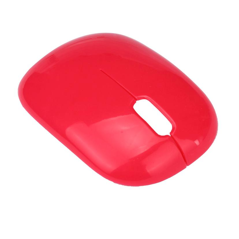 Mouse Gaming Battery 2.4Ghz Wireless Optical Positioning Mini mouse 10m Distances 1000 DPI For Computer Pc Laptop(China (Mainland))