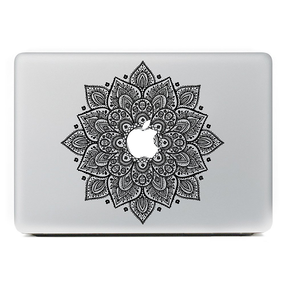 High Quality Skin Apple Laptop PromotionShop For High Quality - Vinyl stickers for laptops