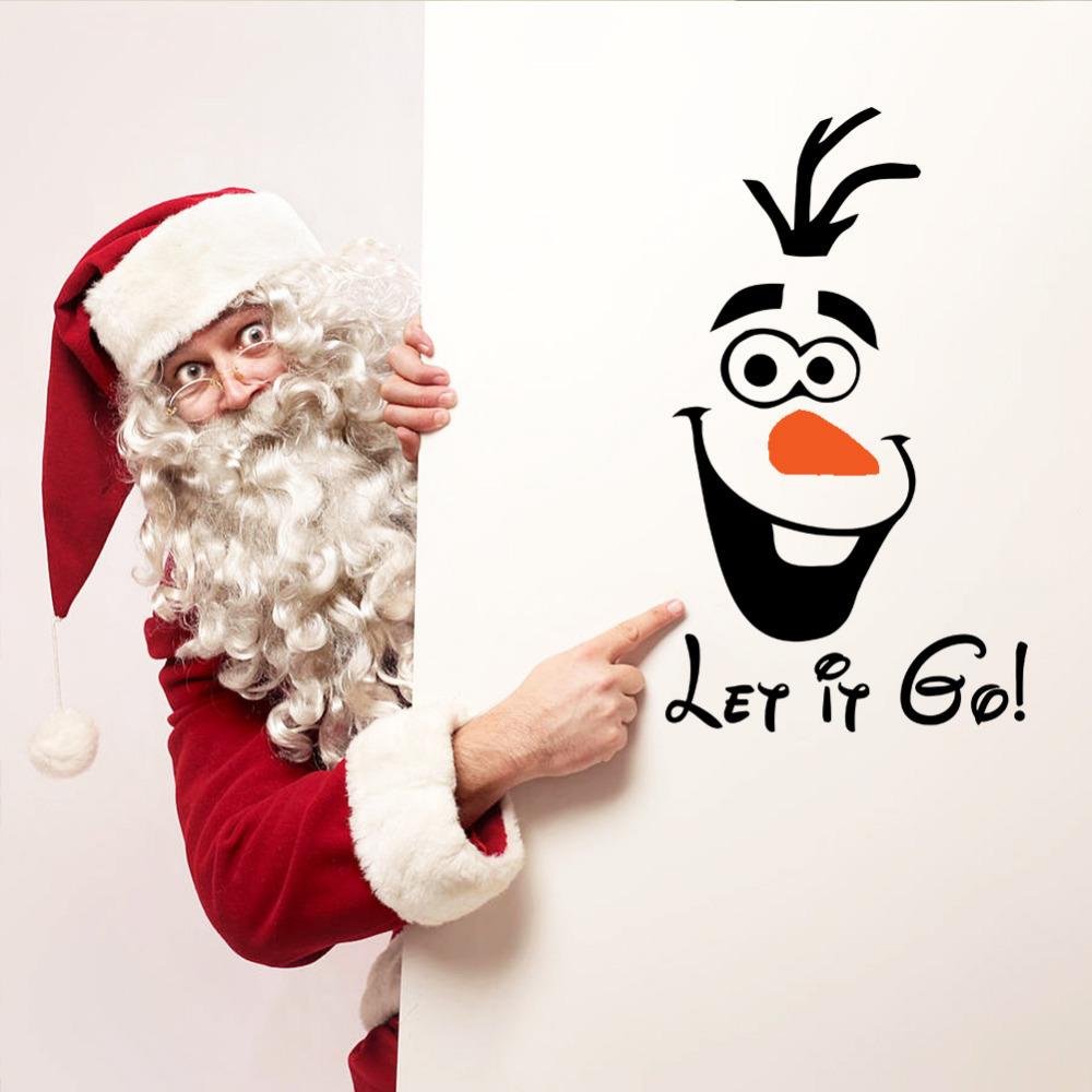 Hoge Kwaliteit Groothandel wall stickers for kids playroom van ...
