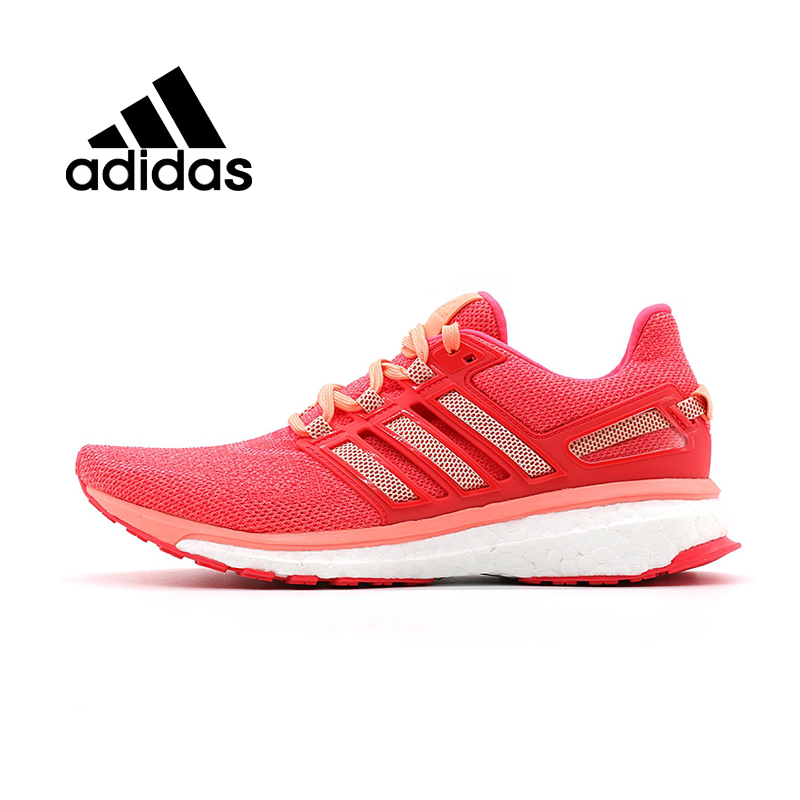 women s red adidas trainers new