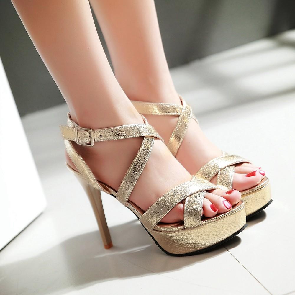 Buy Sexy High Heels