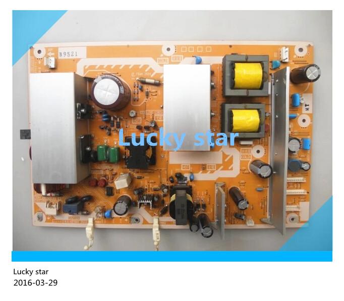 Фотография Original TPW50M88 TH-P42X10TH-P50X10C power supply board LSEP1279