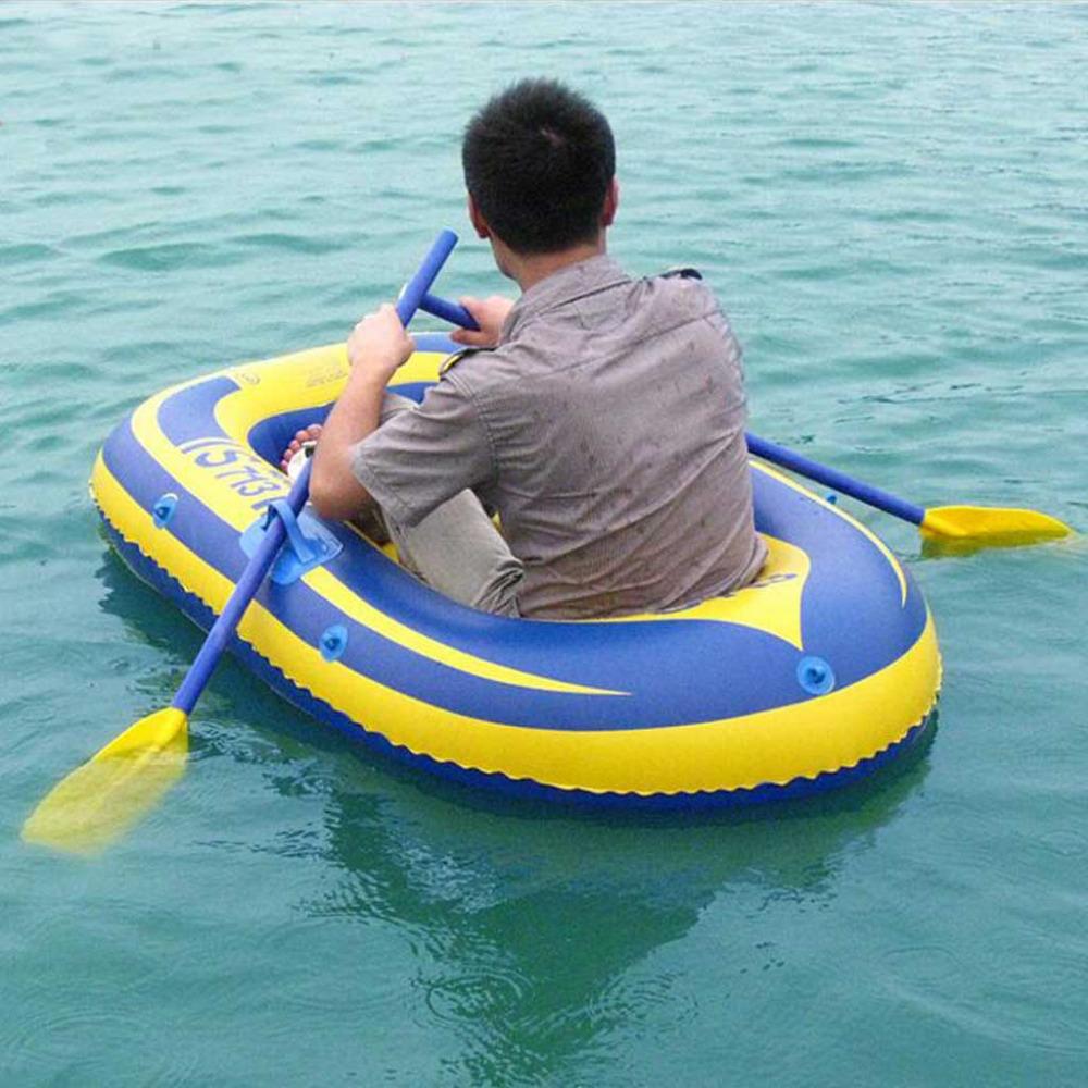 какую купить недорогую лодку для рыбалки