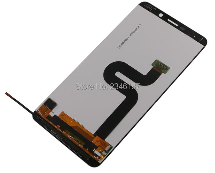 Letv LCD Week's Phone 5