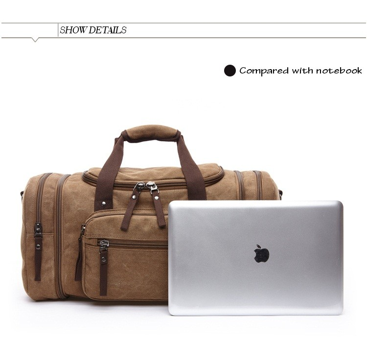 travel backpacks are important for people who have regular business trip  and those who love traveling. The quality of briefcases can directly  influence your ... b7076c06fc