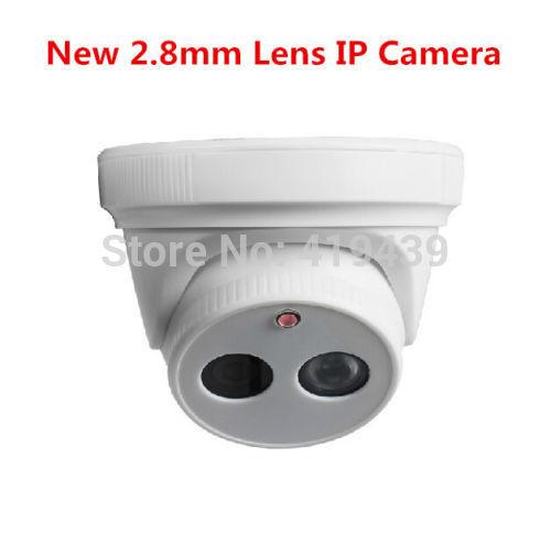 Mini IP Camera 720P Securiy HD Network CCTV Camera Mega pixel indoor Network IP Camera ONVIF<br><br>Aliexpress