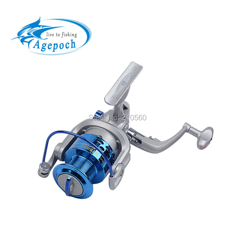 Online buy wholesale fishing gear china from china fishing for Cheap fishing supplies