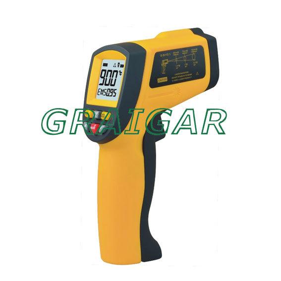 Прибор для измерения температуры Benetech GM900 ems dhl fedex аксессуары для телефонов senter st 220 dhl ups fedex ems st220