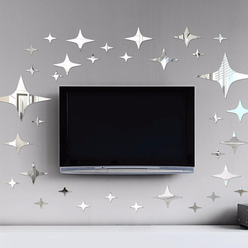 Achetez en gros miroir au plafond chambre en ligne des for Miroir plafond chambre