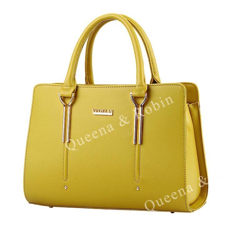 Innovative Beautiful Women Fancy Handbags  Buy Fancy HandbagsLeather Handbag