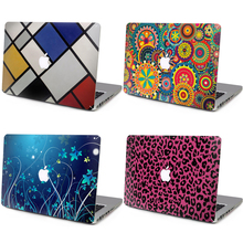 "Top Sale Fashion Skin for Apple Macbook Case Sticker Air 11/13"" Pro Retina 12/15"" Vinyl Decal for Mac Laptop Cover Skin 20 Style(China (Mainland))"