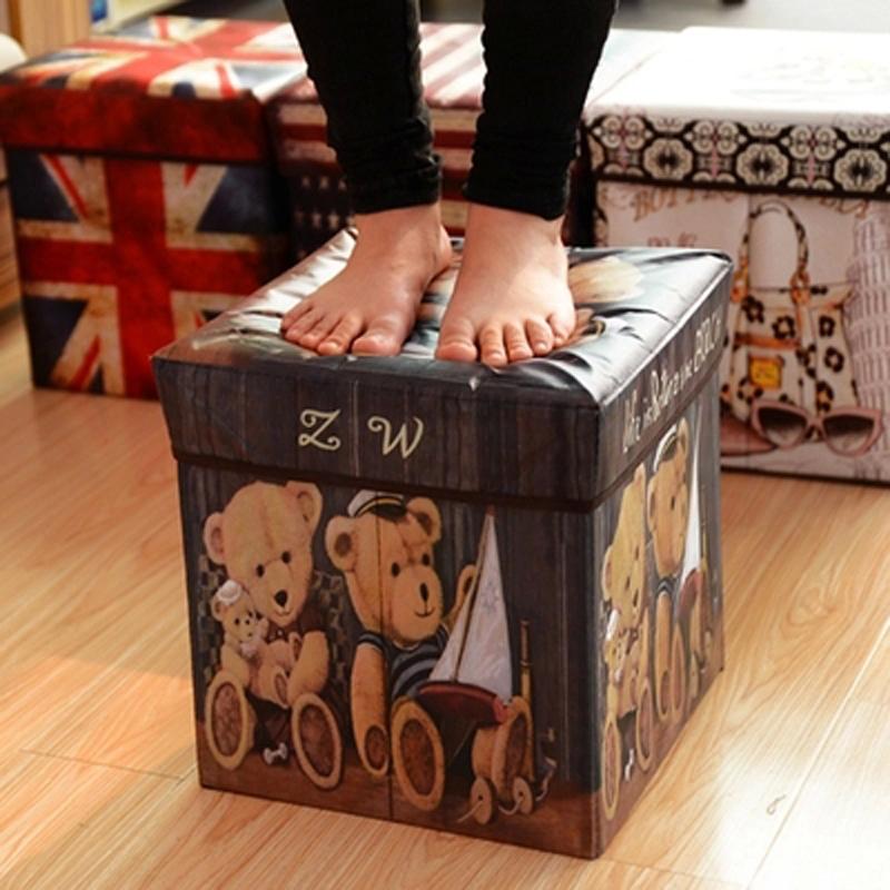 popular film the box
