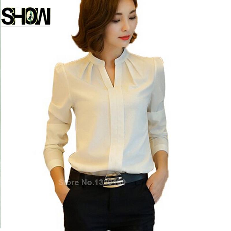 Korean Formal Wear Promotion-Shop for Promotional Korean ...