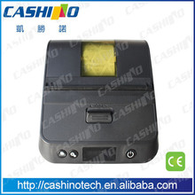 80mm portable thermal Android WIFI  printer for mobile phone PTP-III(China (Mainland))