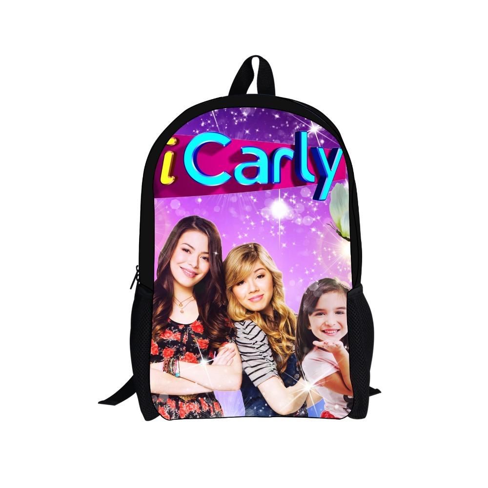New Arrival Fashion I Carly  I Carly