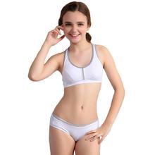 Gros child underwear bra