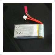 mjx-x101-parts-8