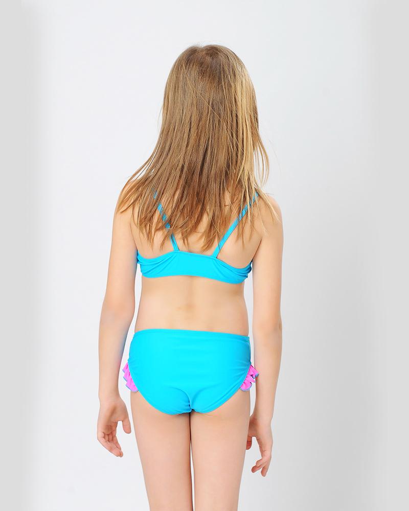 Bikini Girls Swimwear Back Bing images