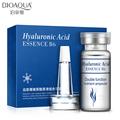 BIOAQUA Brand Moisturizing Hyaluronic Acid Vitamins Serum Facial Skin Care Anti Wrinkle Anti Aging Collagen Essence