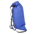 1pc New Hot Sale Sports Drifting Waterproof Dry Bag Pouch Backpack with Shoulder Strap