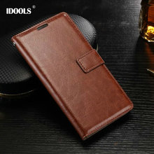 Buy Luxury Wallet PU Leather Case Samsung Galaxy A3 A5 A7 2016 2017 year A8 A9 Stand Card Holder Phone Bag Flip Cover for $4.24 in AliExpress store