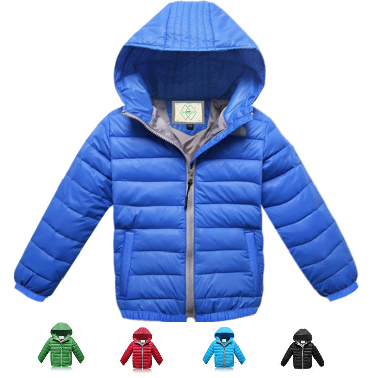 2015 New Winter Coat Boys,Down Winter Jackets For girls,Goose Feather Jacket For Boys,Girls Winter Coat, Upper Clothes For Girls<br><br>Aliexpress