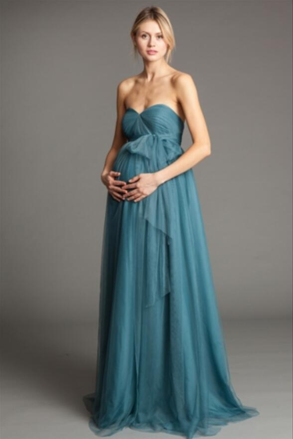 Bridesmaid Dresses For Pregnant - Wedding Dresses In Jax
