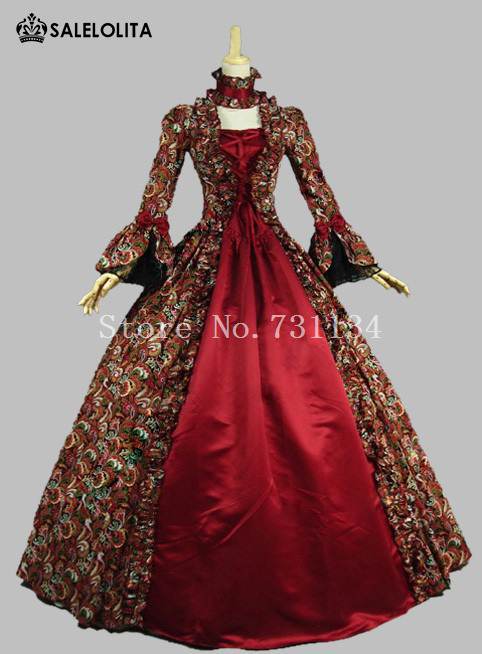 Historical Emporium, Authentic Ladies Period Clothing. Authentic victorian, old west and prairie styles for ladies. Perfect for theater, screen, living history and special events. Gentlemans Emporium, Steampunk Emporium, Western Emporium and Ladies Emporium are now Historical Emporium! All of these websites are now combined into one single /5(K).
