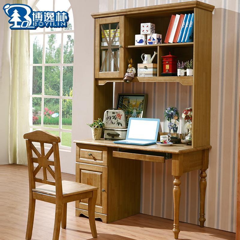 Дешёвые твердые деревянные столы и схожие товары на aliexpre.