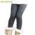 New Arrival Warm Ruffle Girls Pants Hot Korean Elastic Waist Skinny Solid Baby Kids Winter Leggings Plus Thick Velvet Pantalones