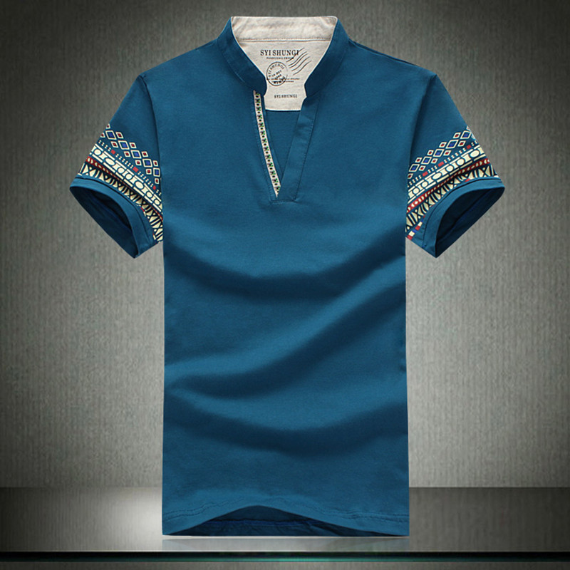 Find great deals on eBay for chinese collar shirt. Shop with confidence.