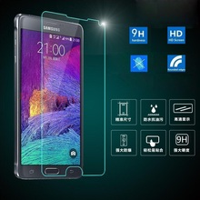 Tempered Glass Screen Protector Film For Samsung Galaxy Win GT i8552 Grand Duos GT-i9060 Neo Plus i9082 SM G355H G360 G530 S7562
