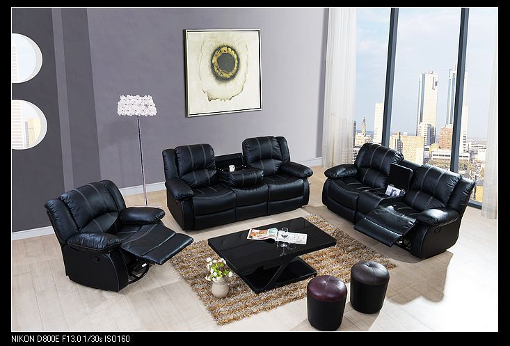 Living Room Home Theatre Furniture 2017 2018 Best Cars Reviews